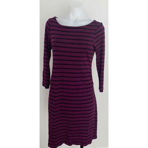 Gal Maternity Dress Size Medium
